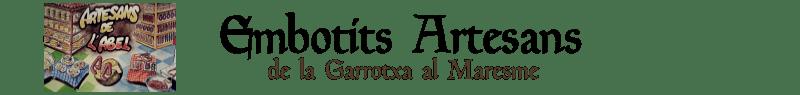 Artesans del Abel